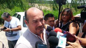 PODRÍA MAURICIO GÓNGORA SALIR DE PRISIÓN: Ex candidato a Gobernador gana amparo para obtener arresto domiciliario; descarta Fiscalía obtenga libertad