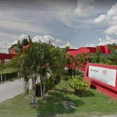 Encuentran sin vida a dos parejas que ingresaron juntas a motel en Tabasco; eran apenas adolescentes