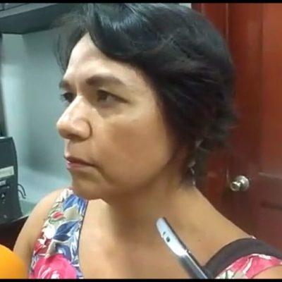 'Somos tus Ojos Transparencia por Quintana Roo' marchará de Cancún hasta Chetumal por denuncia no atendida de opacidad en el Congreso