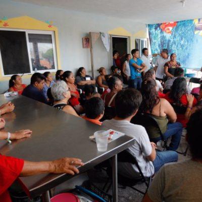 Laura Fernández fortalecerá el desarrollo ordenado y responsable, asegura