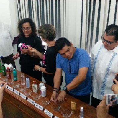Autoridades del INE piden a empresarios que dejen a sus empleados votar este primero de julio