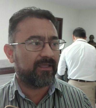 """Invita Canaco Servytur Chetumal-Tulum a votar """"sin presiones"""""""