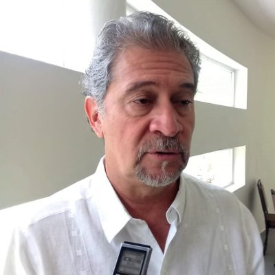 No operarán verificentros en Quintana Roo… por ahora