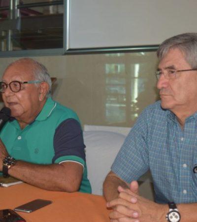 Cuestiona Observatorio Legislativo de Quintana Roo la mala operación de los diputados con la Ley de Movilidad