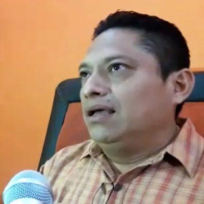 Para no pagar adeudo, Ayuntamiento de JMM alega que no le han notificado laudo, denuncia abogado de ex trabajadores