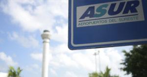 ASUR presenta su plan de inversión para los siguientes cinco años