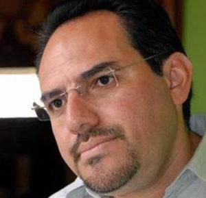 Más de 550 mdp se han recaudado por Impuesto al Hospedaje en Quintana Roo