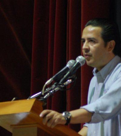 Sistema Local Anticorrupción de Chetumal pide a candidatos que hagan públicos quiénes ocuparán los cargos de tesorero, contralor, oficial mayor y director de obras públicas para evitar favoritismos, familiares o sorpresas