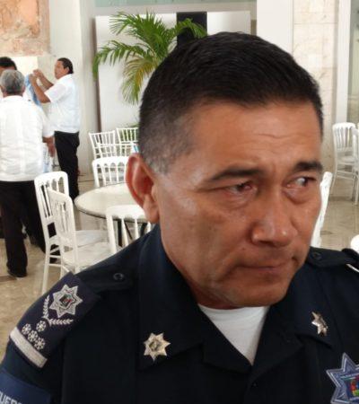 SIN RASTROS DE LA SUPUESTA AVIONETA QUE SE DESPLOMÓ EN LA RIBERA DEL RÍO HONDO: Siguen los operativos de rastreo en el sur de Quintana Roo, confirma Rodolfo del Ángel