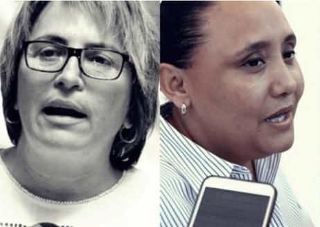 Rompeolas: AMLO contra Carlos Joaquín en Solidaridad