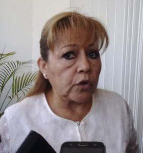 El CCE Riviera Maya pide consumir productos mexicanos ante 'guerra comercial' entre México y Estados Unidos