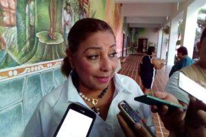 Sellarán oficinas de Sedesol en Chetumal, para evitar que recursos públicos sean usados en el proceso electoral