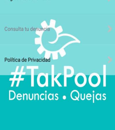 Aunque reconocen fracaso en aplicación de denuncia 'Tak Pool', Contraloría del Estado anuncia relanzamiento de la misma