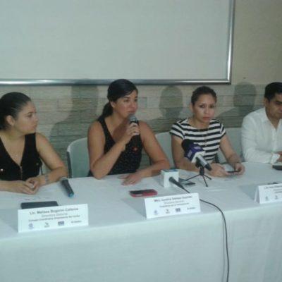 Llegue quien llegue, exigiremos transparencia en Cancún, aseguran asociaciones civiles