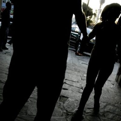 Desmantelan red de trata de personas en Puerto Vallarta, Jalisco; rescatan a 28 menores de edad