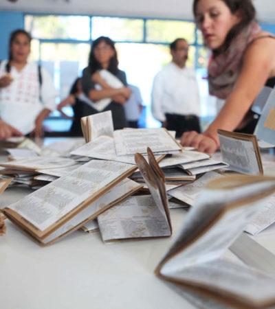 Advierte INE flujo lento del PREP el 1ro. de julio; 'lleva tiempo contar los votos', justifica Consejero