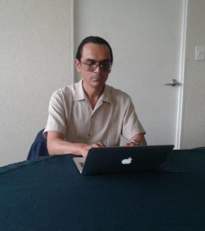 Como en Tamaulipas, la inseguridad impedirá una cobertura electoral total en Cancún: Global Chance