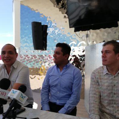 Con tecnología GPON buscan que Cancún tenga más Smart Hotels