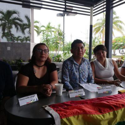 Quintana Roo es segundo lugar nacional en crímenes de odio por diversidad