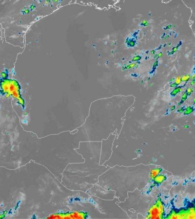 Dos Ondas Tropicales provocarán, por igual, altas temperaturas y lluvias por las tardes