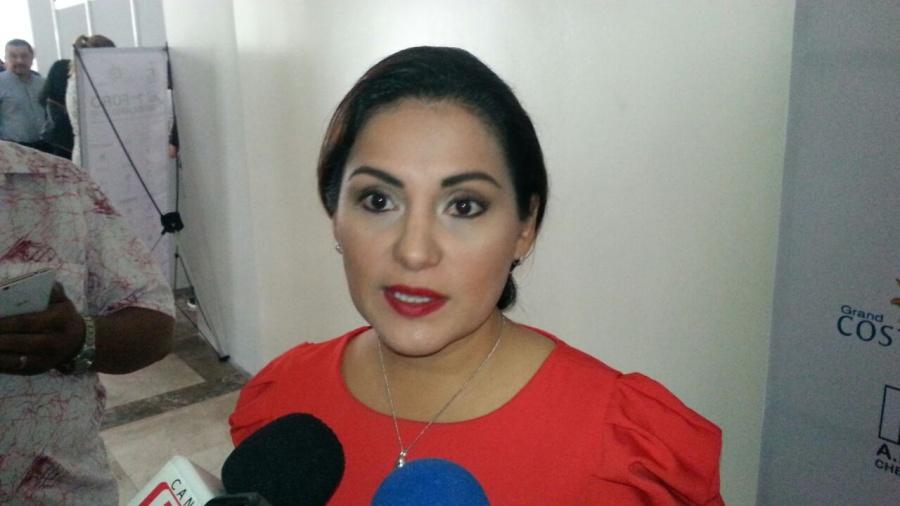 Hoteles del sur de Quintana Roo y el Consejo de Promoción Turística sólo han tenido encuentros informales