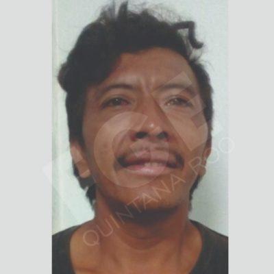 Sentencian a violador a 30 años de cárcel