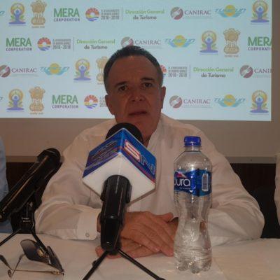 INCERTIDUMBRE ELECTORAL: Hasta que no se sepa quién ganará la Presidencia se suspenden dos inversiones en Cancún