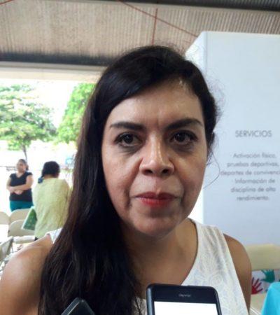 Sedeso reconoce carencias de salud que persisten en Cozumel