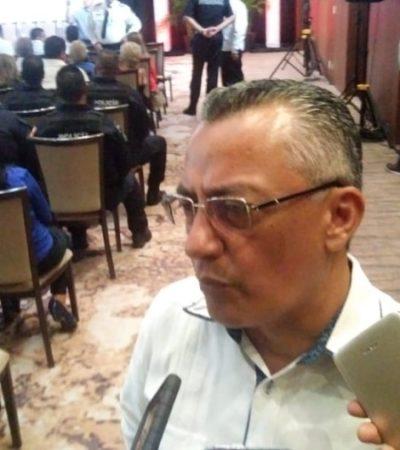 Carlos Mario Villanueva asegura que celebran muchos la llegada de su padre