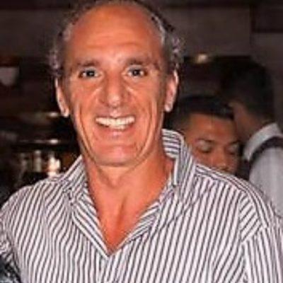 Filippo Strano, nuevo cónsul honorario de Italia en Cancún