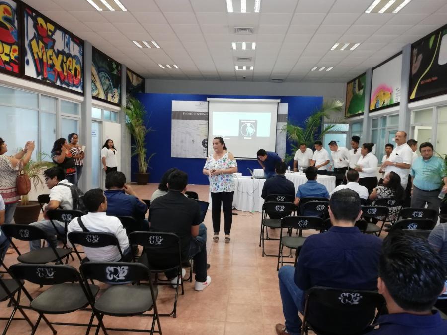 Un convenio de innovación y tecnología para profesionalizar más a los jóvenes