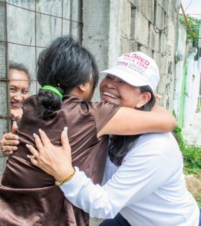 Quintana Roo requiere con urgencia un Centro de Atención Interinstitucional Integral