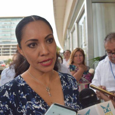 CONFIRMADO: El Centro Ambulatorio para la Prevención y Atención en Sida y Enfermedades de Transmisión Sexual dejará zona de 'El Crucero'