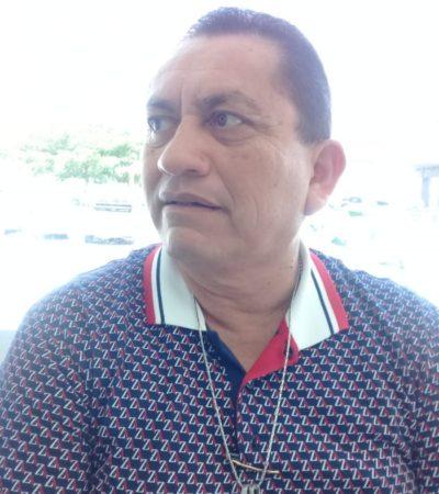 CANACO SOLIDARIDAD SIN FINEZAS: Los legisladores no gestionan recursos y los regidores no trabajan, critica