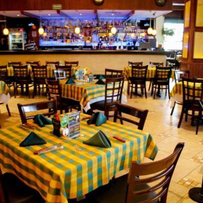 Más de 30 restaurantes han cerrado en Chetumal por inseguridad y falta de circulante
