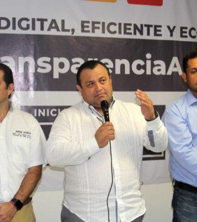 """""""Eloy Peniche es un gran aspirante, pero entró muy tarde y eso repercutirá"""", lamenta Juan Carlos Pallares"""