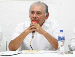 ASESINAN A LÍDER 'NATURAL' DEL PRI EN SABÁN: A balazos, matan a Daniel Dzib Canul en comunidad de la Zona Maya en José María Morelos