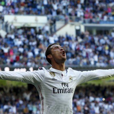 CRISTIANO RONALDO A LA JUVENTUS: Oficializa Real Madrid la salida de uno de los jugadores más grandes en la historia del futbol