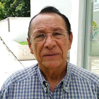 """""""La única presión que acepto es de la sociedad que votó por mí"""", dice Hernán Pastrana sobre señalamientos del recién creado Consejo Consultivo Ciudadano para la Cultura"""