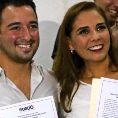 Rompeolas: Conflicto de intereses en el Cabildo 'marista'