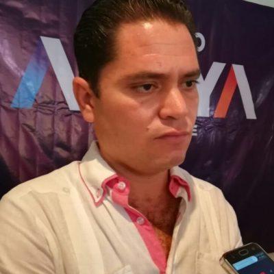 Rompeolas: Llevan ante AMLO caso de 'despojo' de Pereyra a pareja de la tercera edad