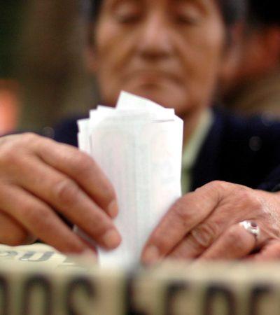 Denuncian robo de boletas y urnas en la CDMX y Puebla