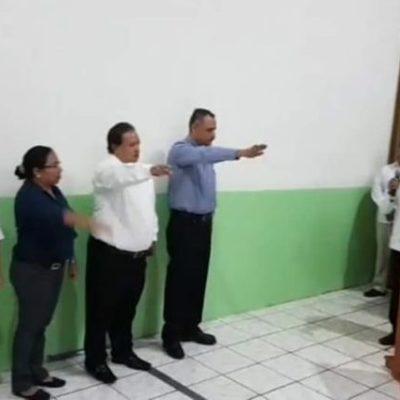 Crean la Asociación de Abogados Independientes de Cozumel para profesionalizar la disciplina
