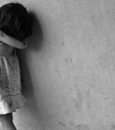 Revelan casos de abuso a menores en Minatitlán; al menos 7 en los últimos 15 días