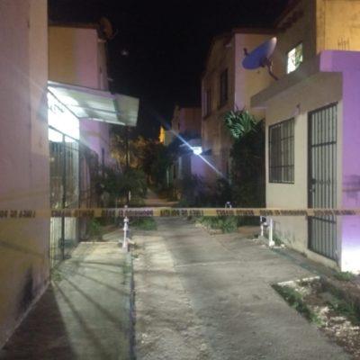 SEGUIMIENTO | Hombre asesinado por 'error' en la Región 259 era albañil y deja a cuatro niños huérfanos; los menores, bajo resguardo del DIF