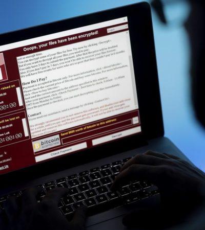 Están bancos mexicanos en alerta máxima este viernes por riesgo de nuevo ciberataque