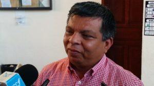 La participación en las elecciones del 2019 del Panal se encuentra en riesgo; dirigentes esperan un 'milagro'