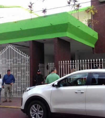 Atracadores matan a sus víctimas en tres robos distintos ocurridos el fin de semana en Tabasco