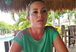 """""""Baja ocupación hotelera en Bacalar se debe a la competencia 'desleal' de plataformas como Airbnb"""", se quejan hoteleros"""