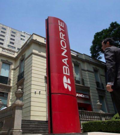 Deja fusión de Interacciones a Banorte despido de 500 empleados; hay planes para prescindir de 300 más